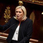 FRANCE-POLITICS-IMMIGRATION-GOVERNMENT